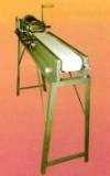 Dough-making machines