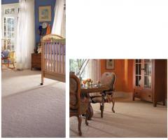 Tapices, pavimento de tapices