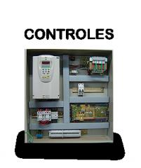 Retractable elevators