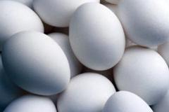 Huevo № 3 Medianos