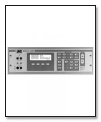 Megger - Ensayo de Interruptores de Baja Tensión