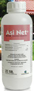 Insecticida Asinet
