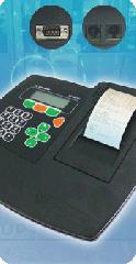 Controlador telefónico CT 8016