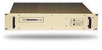 Monocanal telefónico Monokom-Ms