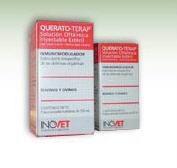 Solución Oftálmica Inyectable Estéril
