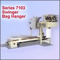 Sistemas de Empaquetamiento Automático 7130