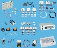 Kits STM de Electrónica