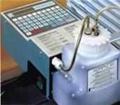 Marcadores de Tinta - Kompatto (Impresora)