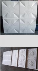 Placas antihumedad sistema Blotting®