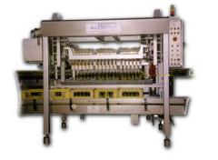 Telas para la producción de ropa