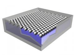 Ceramic Microspheres