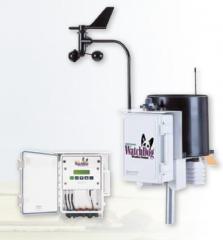 Sensor WatchDog Serie 2000 Estaciones