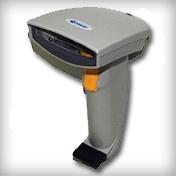 Устройства сканиращи