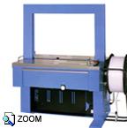 Máquina Sunchadora Automática TP-6000