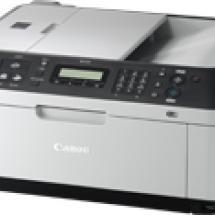 Multifunción Fax - Canon PIXMA MX340