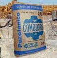 Cemento Portland Comodoro Puzolánico CPP40 (ARS)