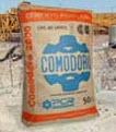 "Cemento Portland ""Comodoro 2000"" - CPC40 (ARS)"