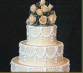 Tortas . pasteles