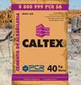 Cemento de Albañilería