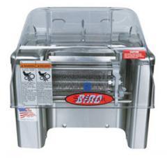 Tiernizador de Carnes Biro Pro 9