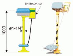 Lavaojos Art. 6023