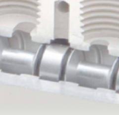 Brake valves