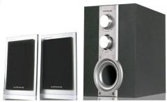 Home Theater 2.1 Canales W - 2615