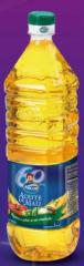 Aceite de Maíz Arcor