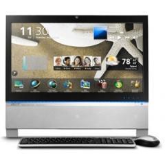 PC Acer AIO AZ3100-S3008