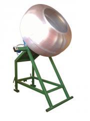 Máquina Grageadora PGR90-11