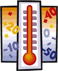 Equipos para control de temperatura