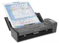 Scanner Kodak Scanmate I920