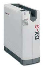 Digitalizador DX-S
