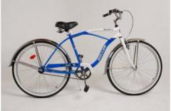Bicicleta Manhattan Hombre
