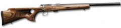 Arma larga - 455 thumbhole