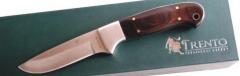 Cuchillo - hunter 500