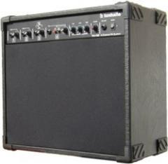 Amplificador th150