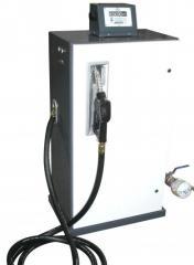 Surtidores Mecanicos Art. HB 4000 WA/30