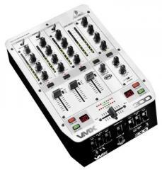 VMX 300