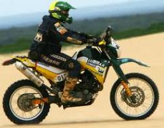 Lubricantes para motocicletas 2T y 4T LuBrax