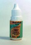 Tranquilizante Neuroléptico - Peacefully (Gotas)