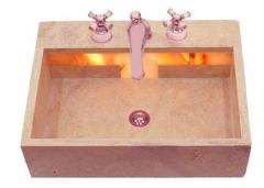 Marmol / Piedra Medea Sol marmol travertino y onix