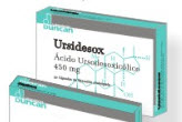 Ursidesox