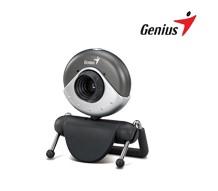 Video Cam Genius