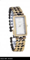 Reloj de Dama OGGI