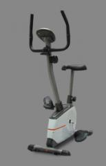 Bicicletas Fijas Randers 411