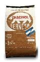 Cargas - Chacinol