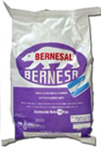 Aditivos - Bernesal