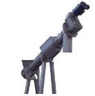 PLT-prensa de tornillo sin eje