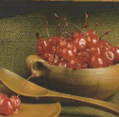 CeresKinas - Frutas en Conserva